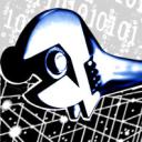 Westwind.Web.Mvc icon